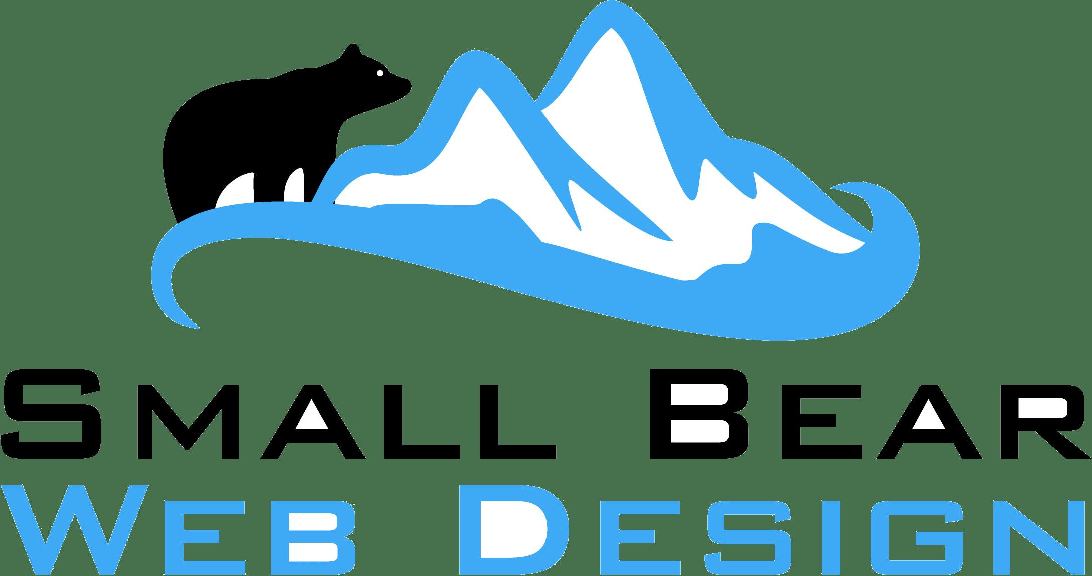 Winter Garden, FL | Small Bear Web Design